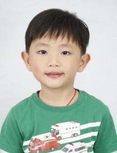 Tsang Yao Ting