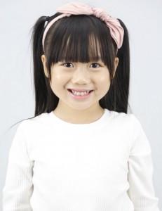 Tong Pui Ching