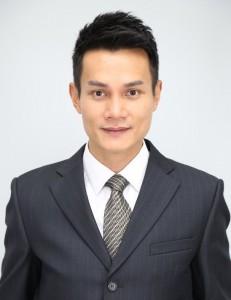 Ho Chun Wai
