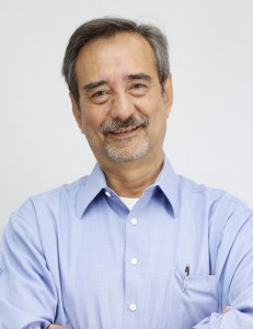 George Salamon