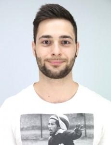 Ali Hazrat