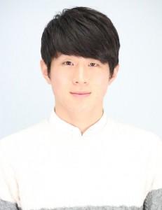 Cheng Chuen Kwan