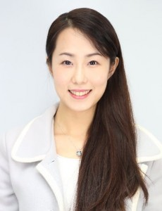 Jill Yeung