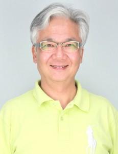 Chan Tin Ming