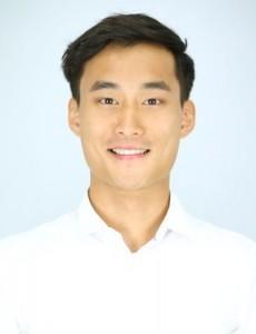 Chau Ching Yu