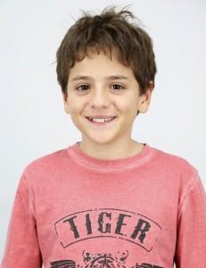 Bruno Graneiro
