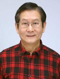 Choi Man Ling
