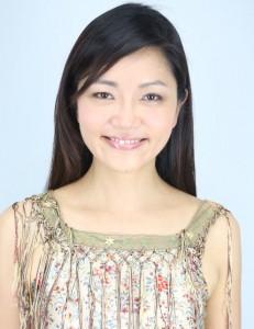 Kannie Chung
