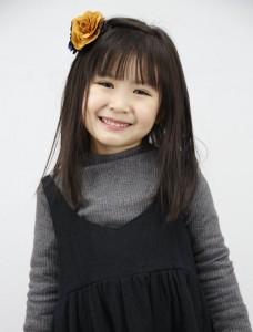 Wong Tze Yau