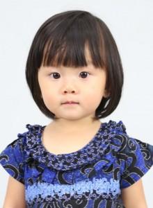 Tai Cheuk Ying