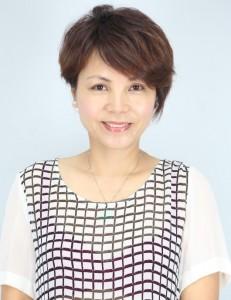 Cheng Ngar Man