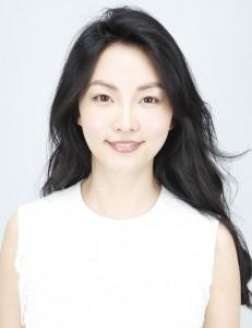 Chan Lai Ying