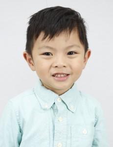 Lee Tse Ho