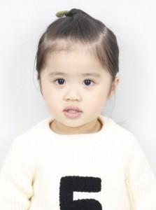 Jacinta Wu