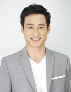 Leung Kwok Kin