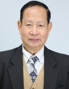 Siu Hung