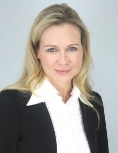 Ines Laimins