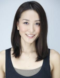Maiko Ikuta