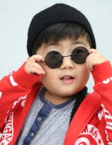 Iu Sheung  Kui