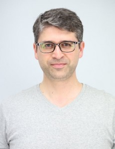 Ilya Umanskiy