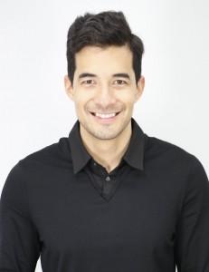 Carlos Koo