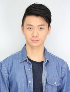 Chiu Ho Hin