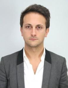 Adrien De
