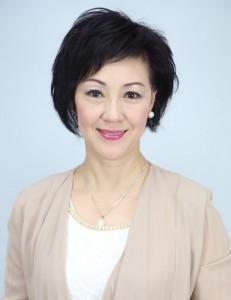 Hong Chun Lan