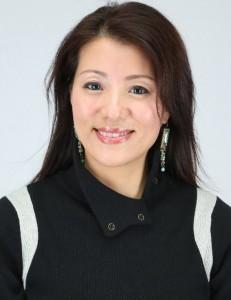 Cecilia Tsoi