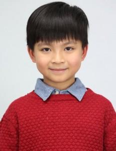 Zhao Chiu Ming