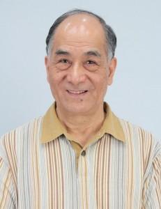 Lam Kwok Wing