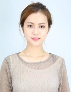 Deng Yue Ping