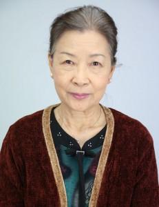 Pang Mei Sheung
