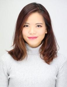 Cheung Karen