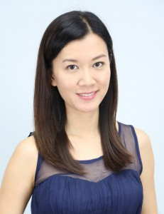 Christy Yeung