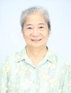 Ko Yee Hang
