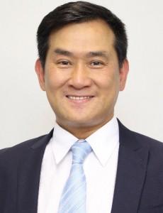 Wong Che Kong