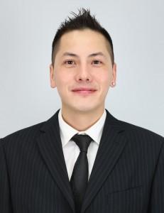 Man Kwok Yan